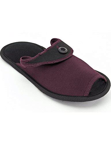 foldable sandals travel icons portable non slip travel slippers foldable