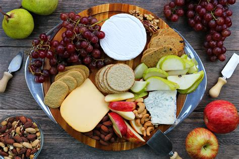 fruit and cheese platter 5 steps to the fruit and cheese platter