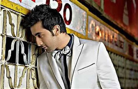 film wake up sid song download download latest mp3 songs of wake up sid 2009 online