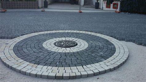 pavimento betonella prezzi prezzo pavimentazione a betonella marino di roma