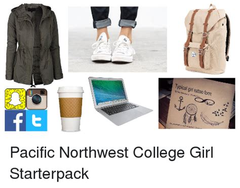 typical white girl tattoos starter packs memes of 2016 on sizzle bill cosby
