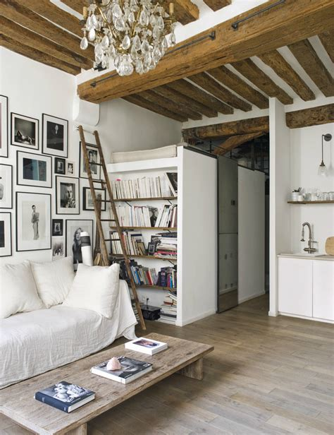 Schlafzimmer Chaises by A Photographer S Exquisite Home Decoholic