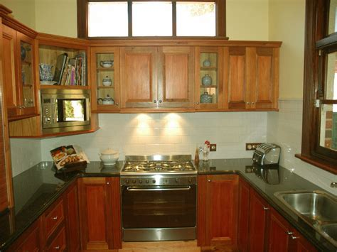 u shaped kitchen layouts u shape kitchens house furniture