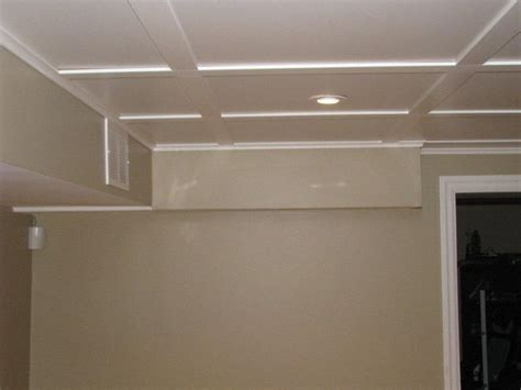 snap clip ceiling pictures southbrook cabinetry