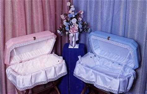 Pet Funeral Home by Pet Caskets