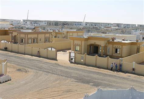 home comfort jeddah bahrain ministry gets land to build 25 000 homes
