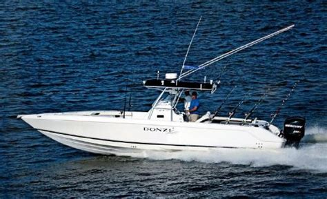 commonwealth boat brokers ashland virginia boats for sale boats for sale in virginia