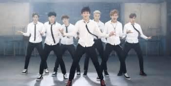 download mp3 bts boy in luv japanese boy in luv by bts kpop song of the week modern seoul