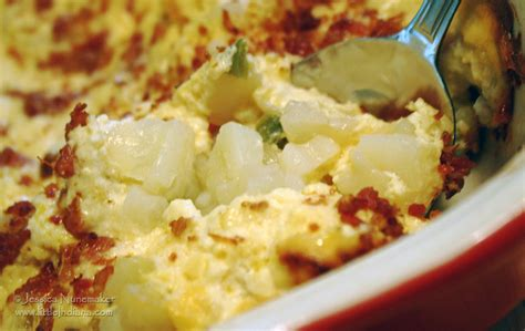 aunt hazel s layered potatoes recipe keeprecipes your