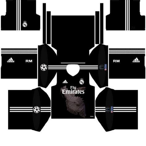 dream league soccer real madrid kits 512x512 kits real madrid blue images
