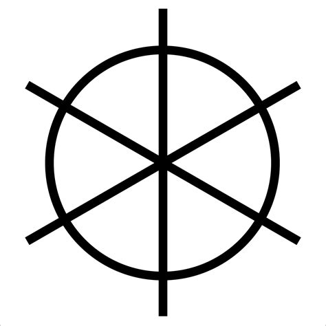 symbol for key