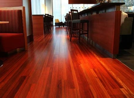 mengenal jenis lantai kayu parket nirwana deco jogja