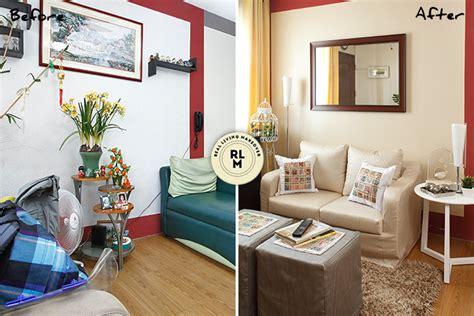asian design best condo design joy studio design gallery best design 24sqm condo interior joy studio design gallery best design