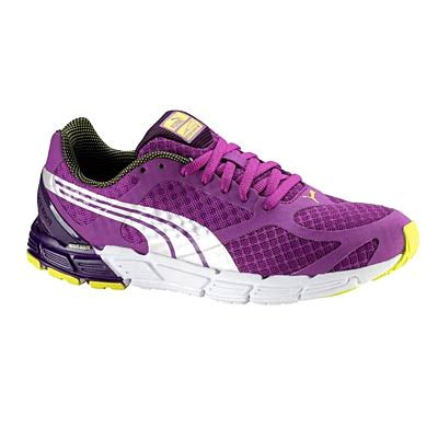 best running shoes for osteoarthritis race ready best running sneakers health
