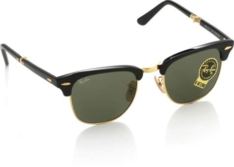 Ray Ban Gift Card India - ray ban wayfarer sunglasses buy ray ban wayfarer sunglasses online at best prices in
