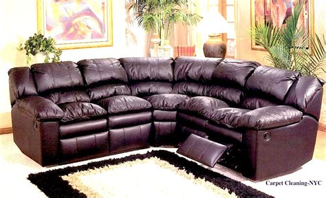 Leather Sofa Cleaning Service Carpet Cleaning Upholstery Cleaning Mattress Cleaning