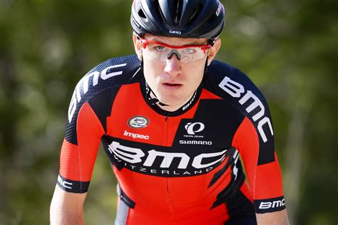 Helm Bmc getting shirty uci worldtour 2015 all 17 team kits