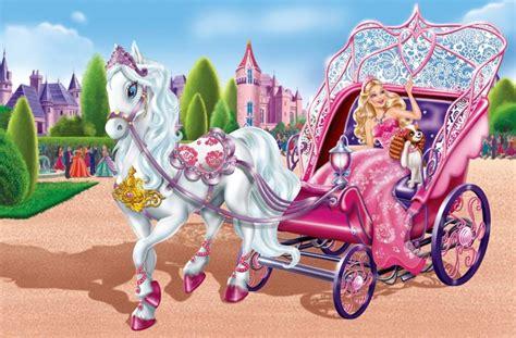 Film Disney Barbie | barbie and disney princess