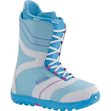 womens ski packages with boots on sale burton coco boots w avalanche serenity bindings