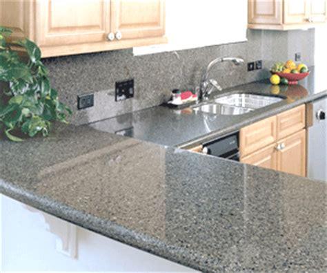 How To Shine Quartz Countertops by Granite Countertops Marble Countertops 2010