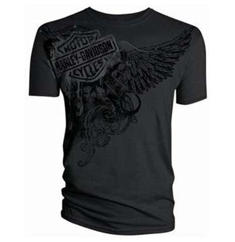 Tshirt Harley Davidson 17 harley davidson t shirt for only 163 17 66 at