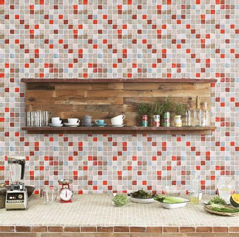 Kitchen Backsplash Tiles From China Buy Wholesale Mosaic Tile Backsplash From China