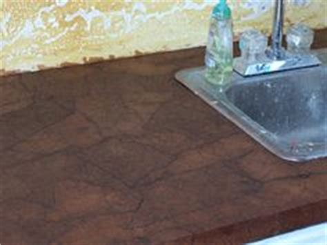 Brown Paper Bag Countertops by 1000 Images About Hippie On Buses