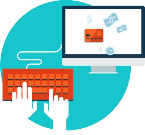 virtuale banking retail banking software
