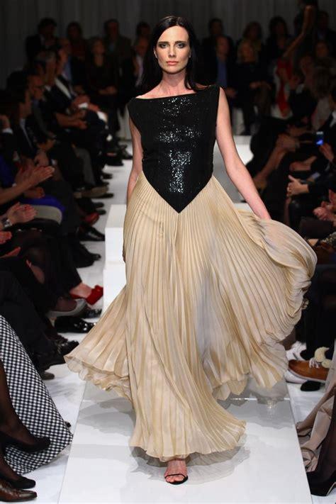 party jurken breda avondkleding dames breda populaire jurken uit de hele wereld