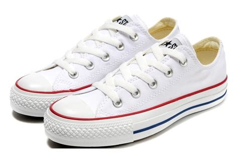 converse sneakers ralph agrees to destroy all shoes that resemble