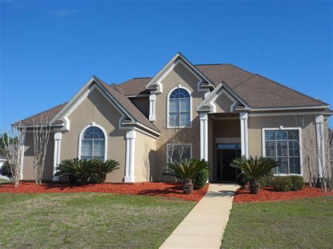 west mobile al luxury homes for sale the company