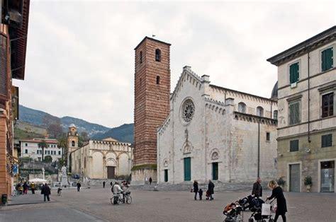 consolato dubai in italia incontro con il console italiano a dubai favilli