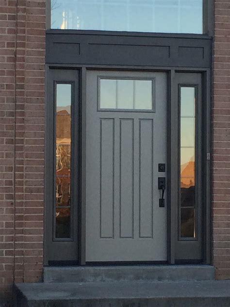 Exterior Doors Cincinnati Entry Doors In Cincinnati Oh Best Free Home Design Idea Inspiration