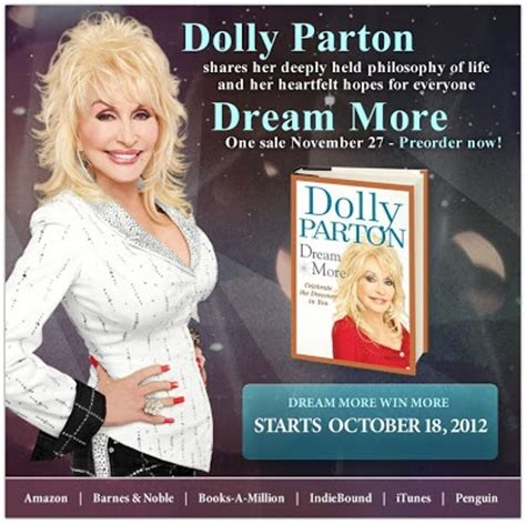 dolly parton gender and country books 25 best ideas about dolly parton imagination library on