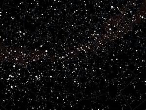starry lights7 fubiz media