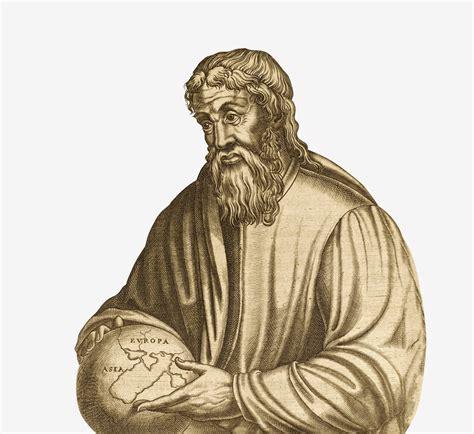 biografia estrabon almac 233 n de cl 225 sicas estrab 211 n el griego que descubri 211 iberia