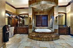 Paradise Home Design Utah by Inside Mansion House Bathroom Galleryhip Com The
