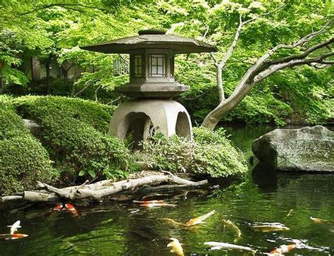 Japanese Yard Decor by Japanese Garden Style Design And Style Decor Advisor