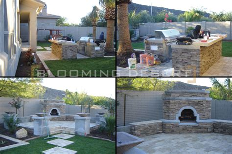 Tuscan Inspired Backyards by Triyae Tuscan Inspired Backyards Various Design Inspiration For Backyard