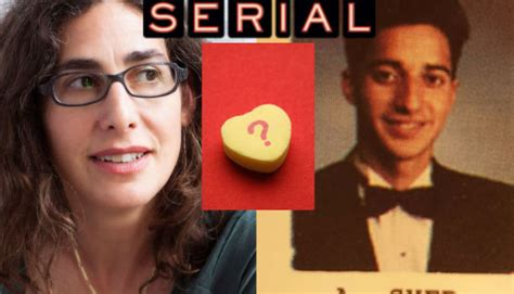 Did Adnan Get Married In Mexico by Fans Of Serial Brace For Host Koenig To Propose
