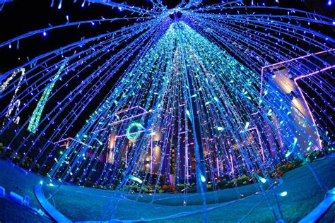 best christmas light displays in raleigh durham for 2015