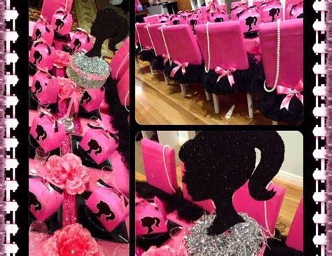 Blackpink Pop Up Store Photo Frame silhouette birthday quot 5th birthday celebration