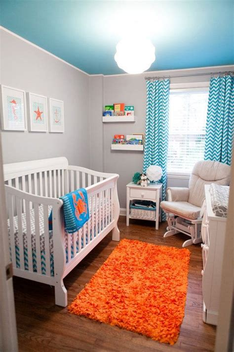 Baby Nursery Decor Ideas 78 Best Images About Nursery Decorating Ideas On Pinterest Nursery Ideas Toddler Rooms And