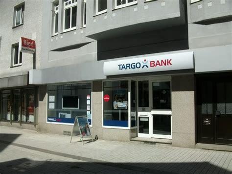 deutsche bank herford bank in herford infobel deutschland