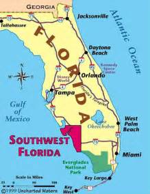 mapa florida images search