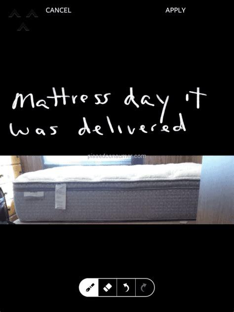 Restonic Mattress Review by Restonic Mattresses Mattress Review From Ottawa Ontario