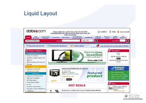 good web design layout practices best practice website design content functionality