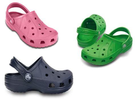 croc sandals on sale croc sandals on sale 28 images crocs s ii sandals