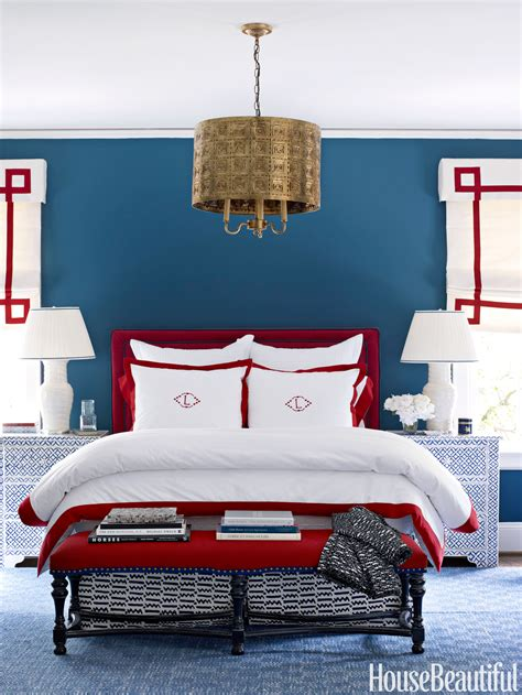 red and blue bedroom unique bedroom lighting ideas lighting ideas