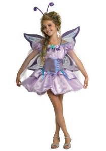 halloween costumes girls girls butterfly costume